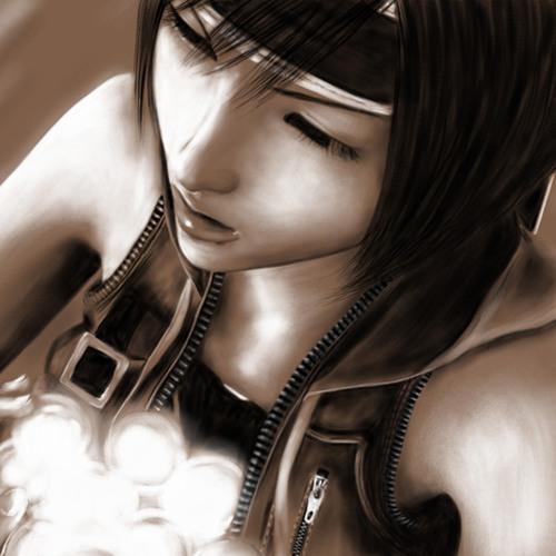 Aquatimez's avatar