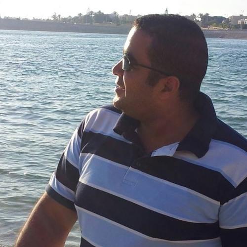 Kareem Afifi 3's avatar