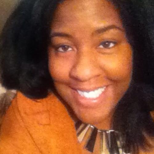 AMarie Moffett's avatar