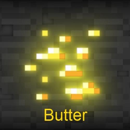 ButterMasterFTW's avatar