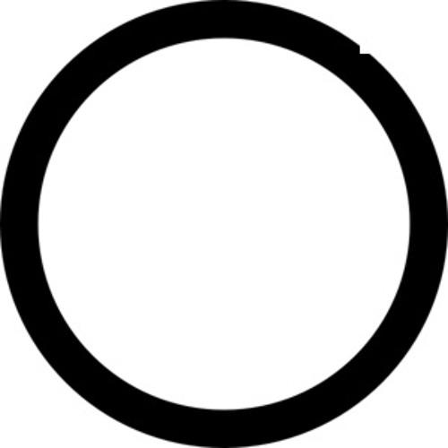 PQP's avatar
