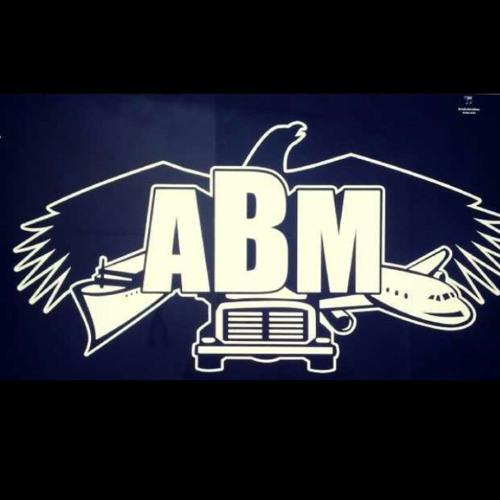 abmlil_snapp's avatar
