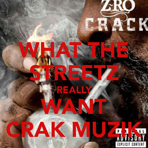 what the streetz want's avatar