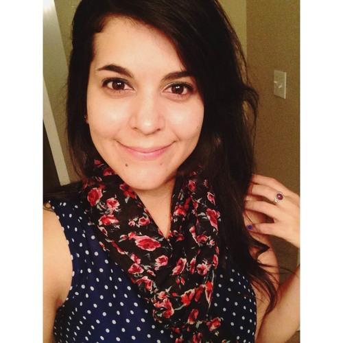 Krystle_Miller's avatar