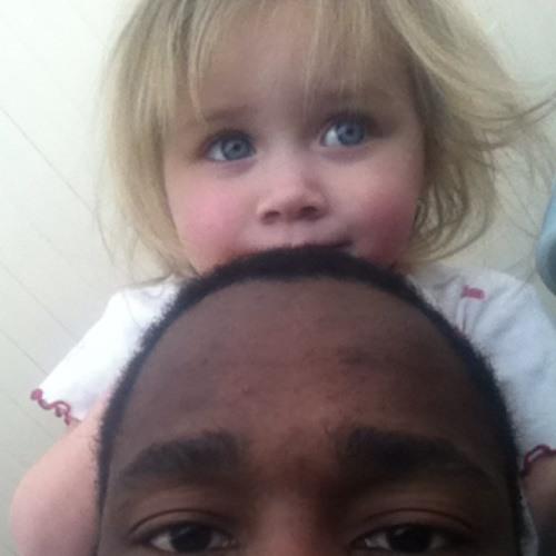Antoine+Stacy Allen's avatar
