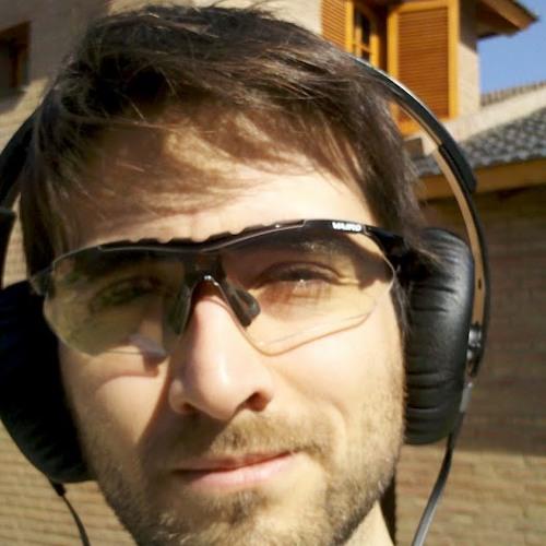 Mauro Iman's avatar