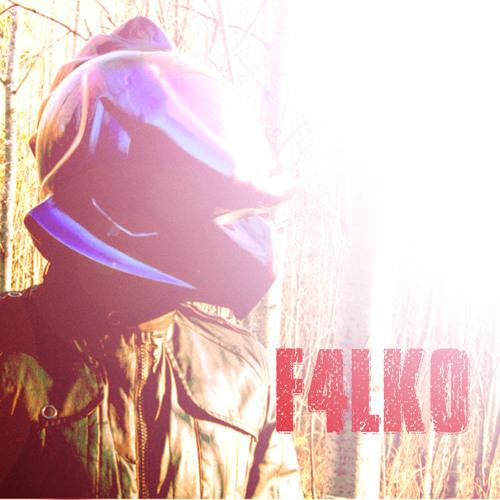 F4LKO_Official's avatar