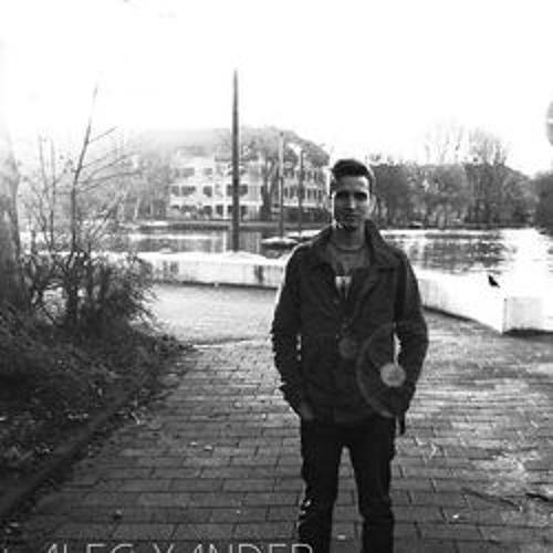 Alec Xander's avatar