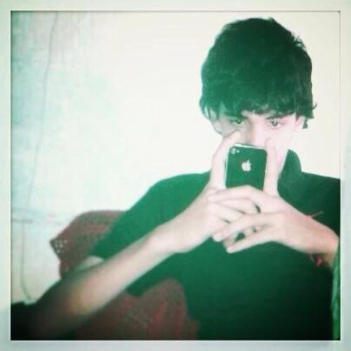 Jose_1902's avatar