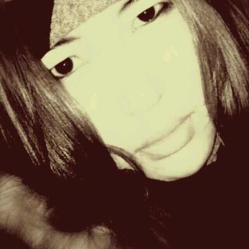 oyuna_d's avatar