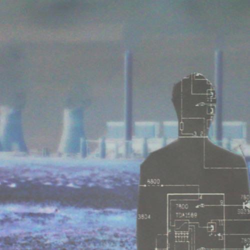 JOSENOISE's avatar
