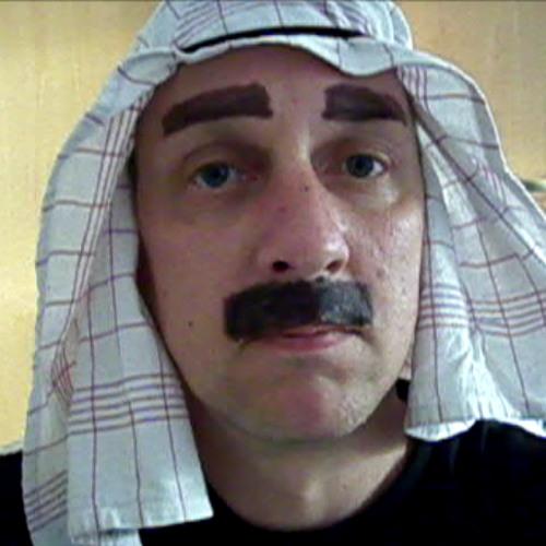 AndyKey's avatar