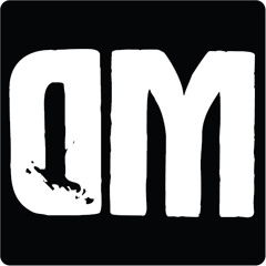 Linkin Park - Numb [DJ Picci HarDsTyLe ReMix] Radio Edit