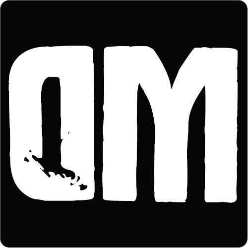 Da Mayh3m's avatar