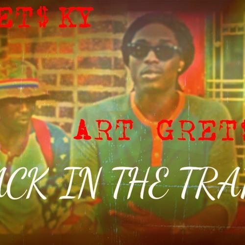 Art_Gret$ky's avatar
