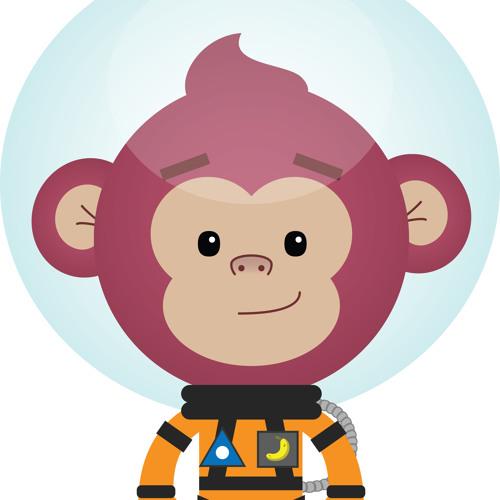 Spar13's avatar