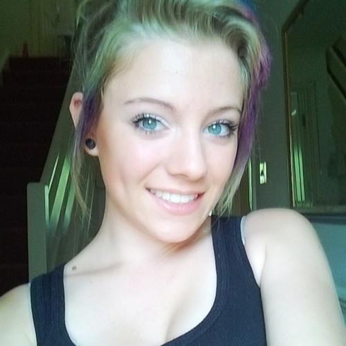 Nikita Chidwick's avatar