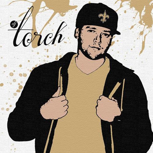 DJ Torch's avatar