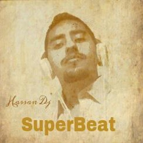DjSuperBeat's avatar