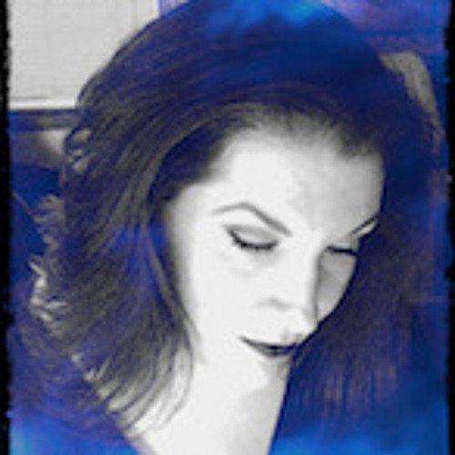 Maryann G. Murray's avatar