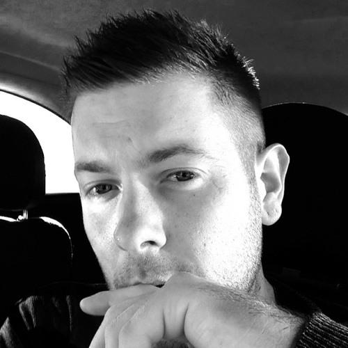 Ross MC-Xtc Bastow's avatar