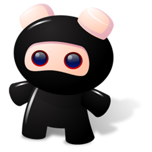jamesdeaix's avatar