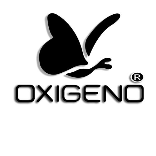OXIGENO SHOES's avatar