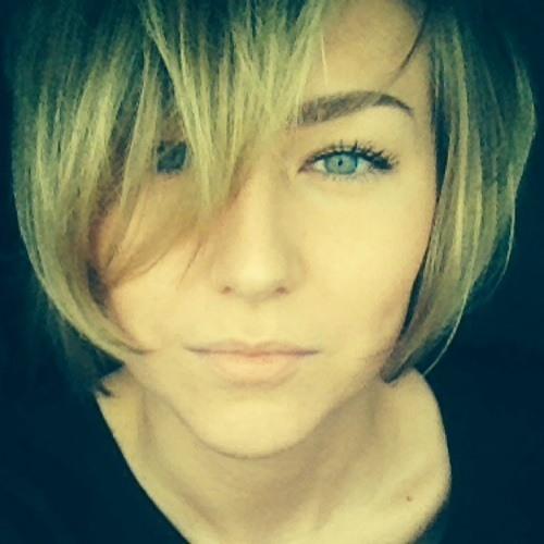 Siasiasia's avatar