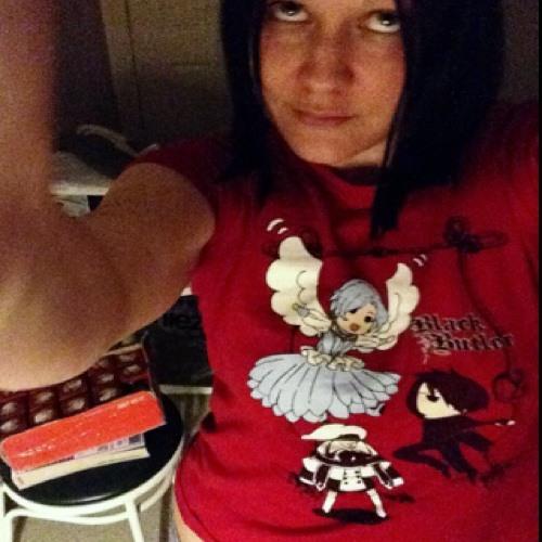 W1ckedVonVanity's avatar