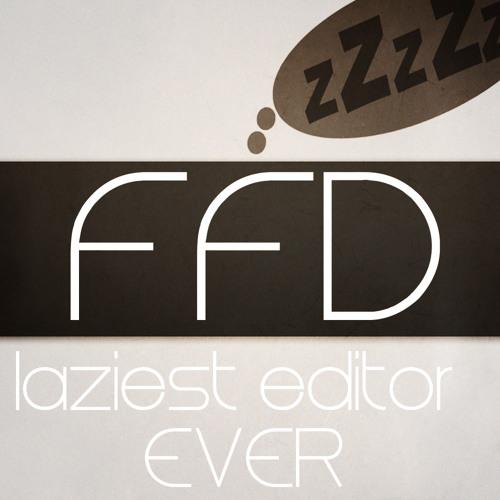 FantasticFifa's avatar