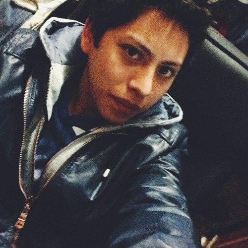 Mezzanine06's avatar