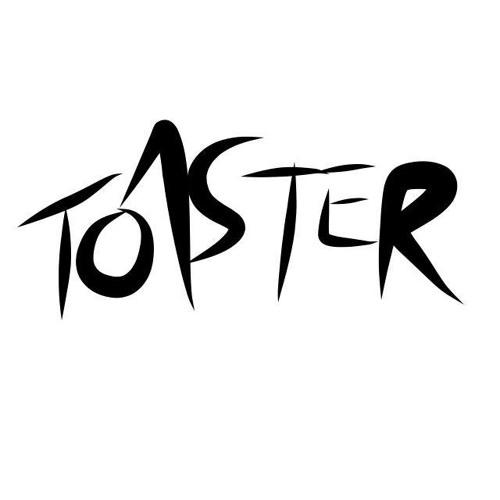 Toaster Dubstep's avatar
