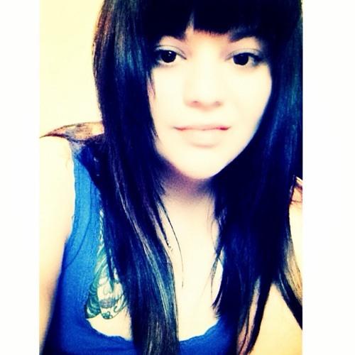 Ariana Z's avatar