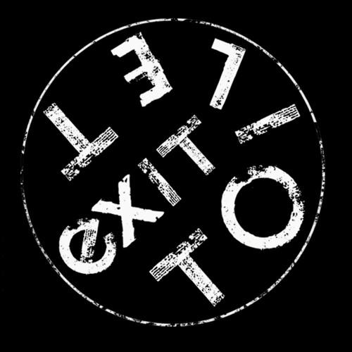 eXIT TOILET's avatar