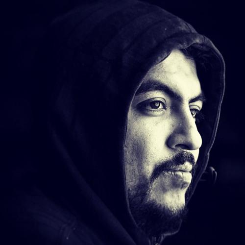 DJGROSS's avatar