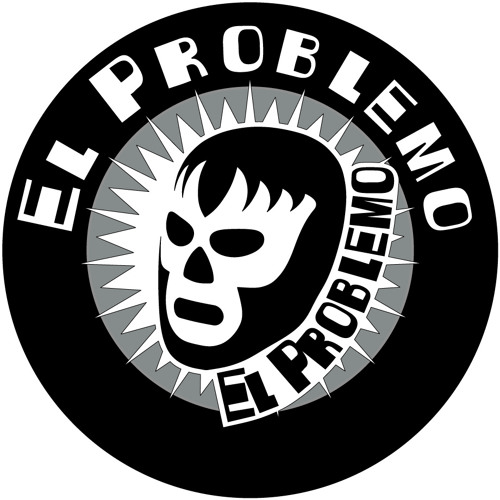 ElProblemoBand's avatar