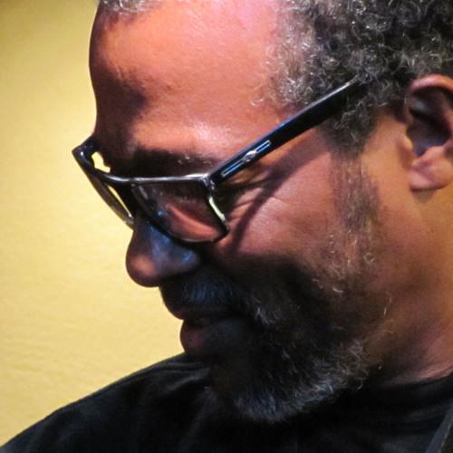 Glaucus Linx's avatar