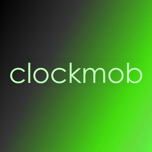 clockmob's avatar