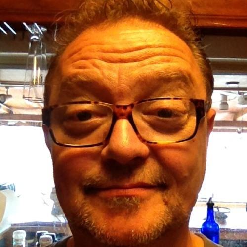 Herr Lugus's avatar