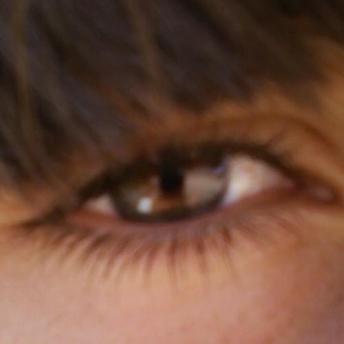user896060763's avatar