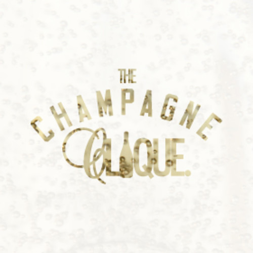 CHAMPAGNE CLIQUE's avatar
