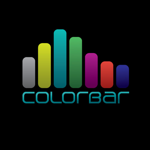 COLORBAR's avatar