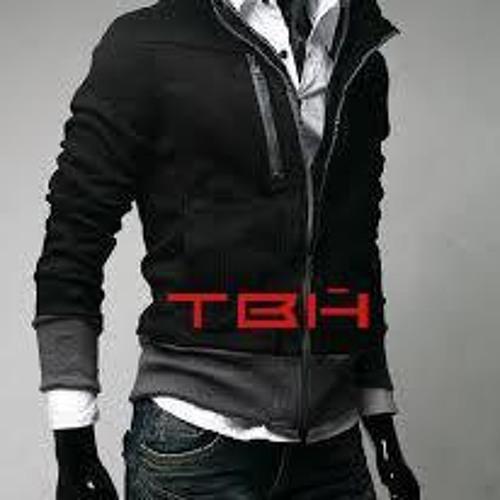 TBHS's avatar