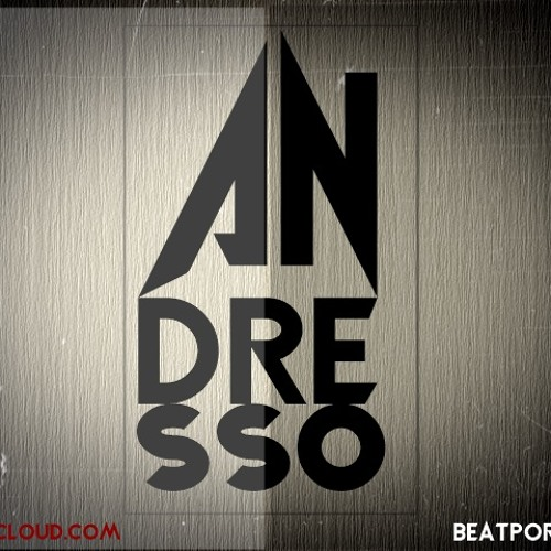 Andresso's avatar