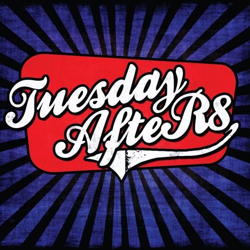 TuesdayAfteR8's avatar