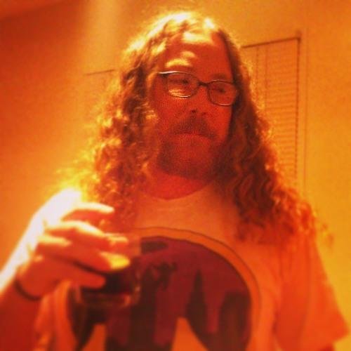 Tony Grindle's avatar