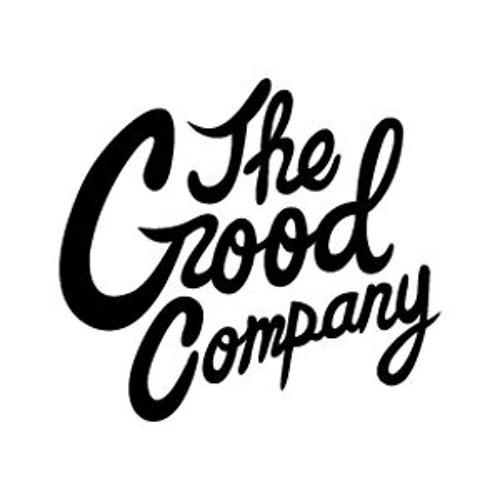 The Good Company 97's avatar
