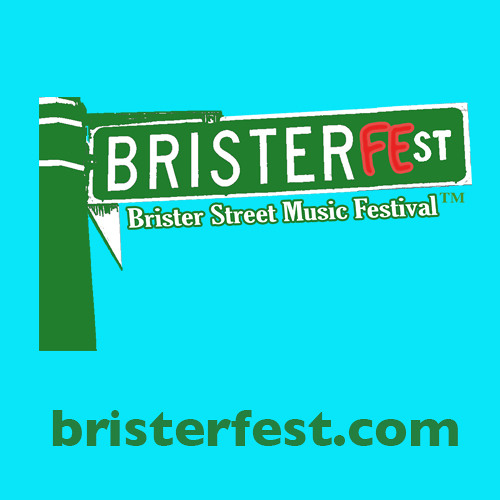 bristerfest's avatar