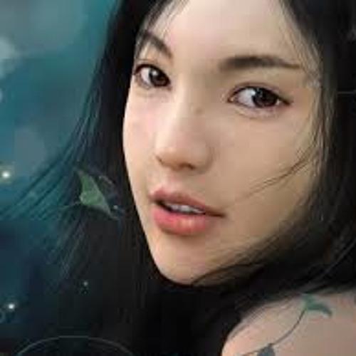 KC Lee 2012's avatar