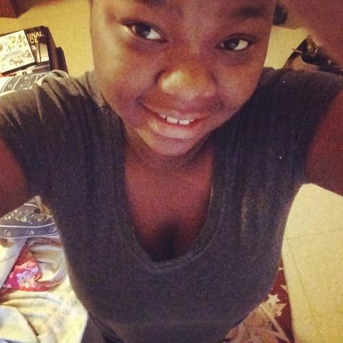 BrittanyHoneyC's avatar